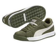 Sneakers aux pieds ? - Page 3 Frankenclyde