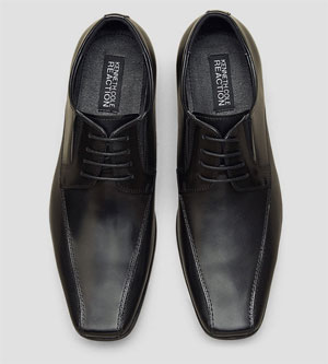 kenneth cole reaction shoes punctuality meaning in urdu