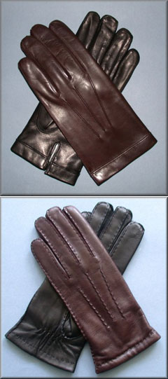 Ask the MB: Affordable Leather Gloves