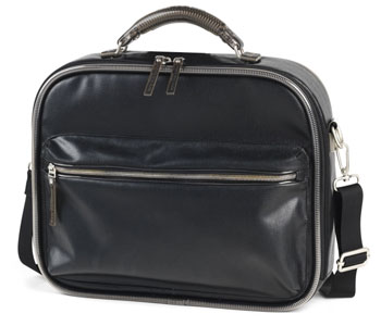879d240f74d April 28, 2014 Ask the MB: A Leather Laptop Bag That's Suitable for Travel