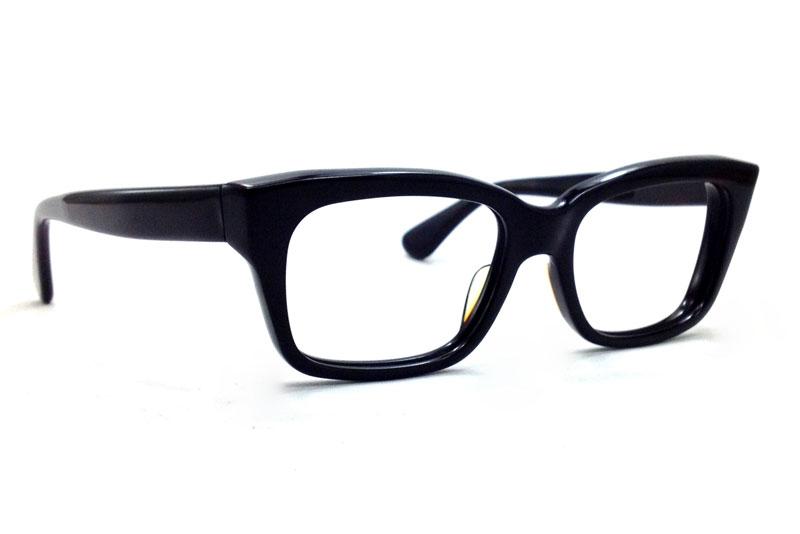 751bf3e4cbb Magnificent Bastard - ask the mb marcello mastroiannis glasses in 8 1 2