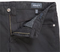 fb40f2947e617 PANTS [3] 2 brushed/moleskin, 1 corduroy (all 5-pocket) It doesn't take a  very stable genius to recognize that regular trousers on a big guy can send  you ...