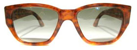 RET70S AAVasquez HS RETRO 70s sunglasses via Retrospecs, $182.90