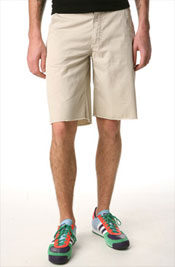 Stock Cut Off Short via Urban Outfitters, $9.99