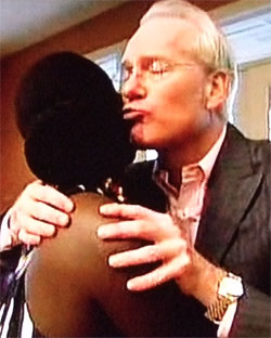 Tim Gunn Not Making It Work