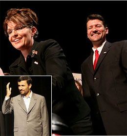 Todd Palin Provides Definitive Proof Against MB-ness of 3-Button Suit