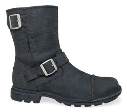 UGG Men's Rockville via uggaustralia.com, $200.00