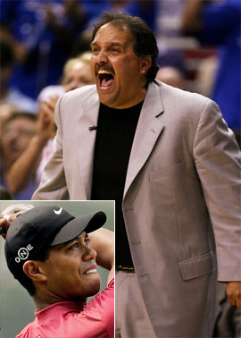 MB Endorses: The Van Gundy Rule